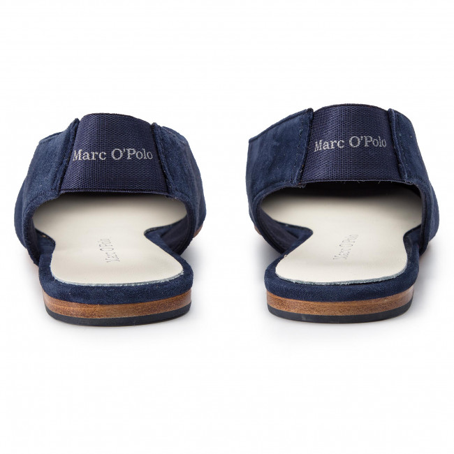 Marc Sandales 890 15183001 902 O'polo Navy 305 j54R3AqcL