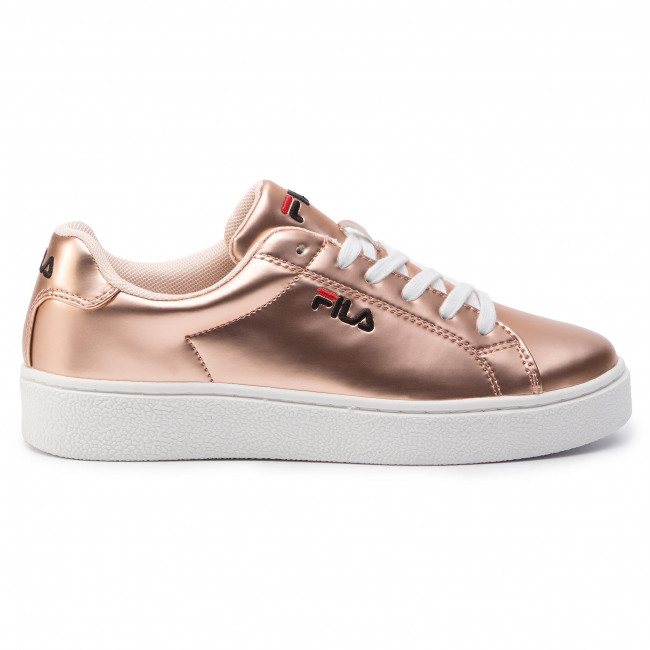 71a Fila Sneakers F Low Spanish Wmn 1010470 Upstage Villa 435cRjALq