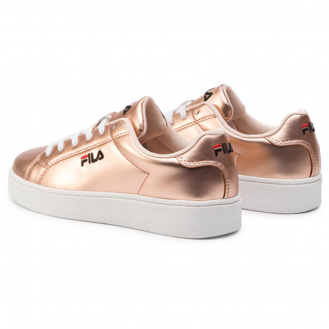 Wmn Fila F Upstage 1010470 Sneakers Low 71a Spanish Villa shQrdCt