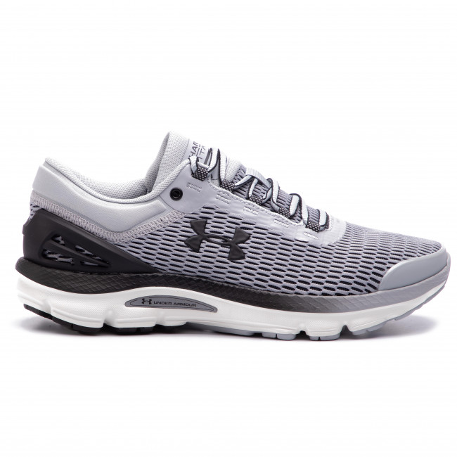 Ua Intake Gry Under Charged 3021229 Chaussures 100 Armour 3 QrCxBWdoe