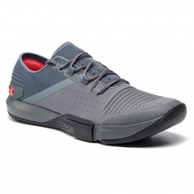 Gry Chaussures 3021289 Reign Tribase Armour Ua Under 100 gf7YyI6bv