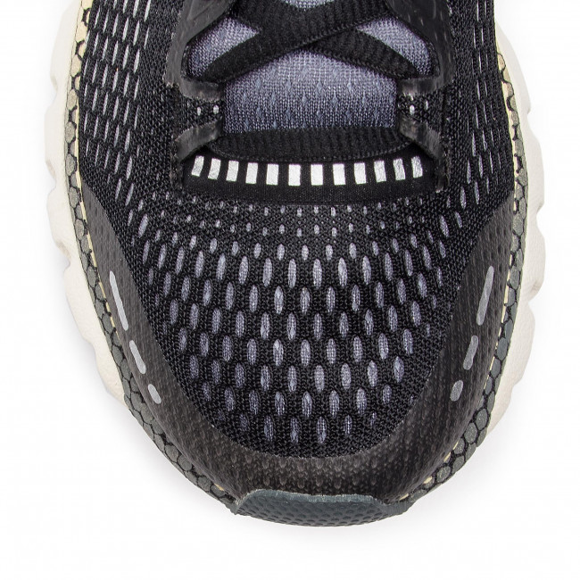 Blk Hovr Infinite 001 Chaussures 3021396 Ua W Under Armour 0XZNO8nwPk