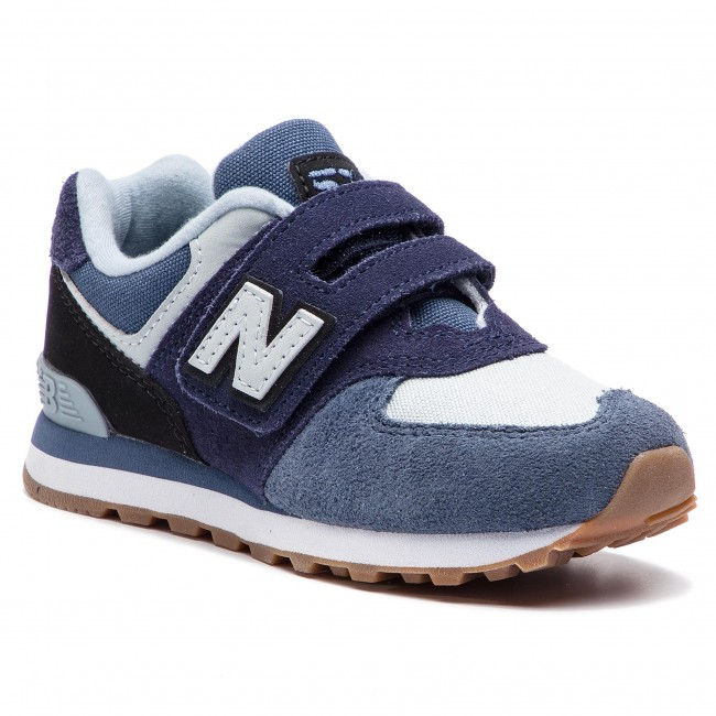 new balance enfants 29 scratch