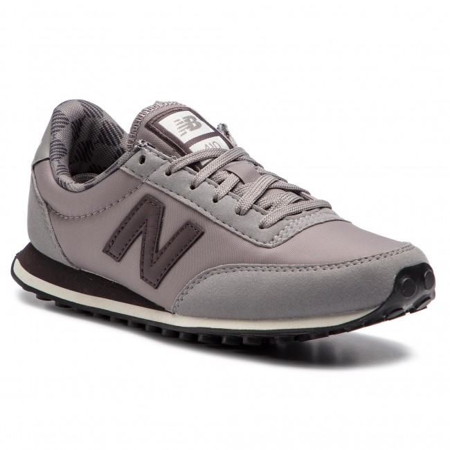 Sneakers NEW BALANCE WL410MSW Gris