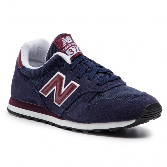 new balance lifestyle gris oscuro new balance classic traditionneles
