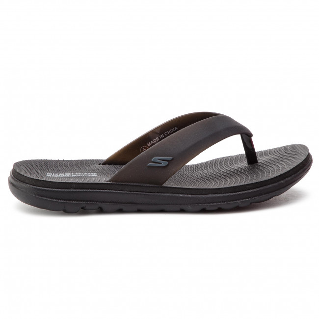 Tongs SKECHERS Nextwave Ultra 16226BBK Black