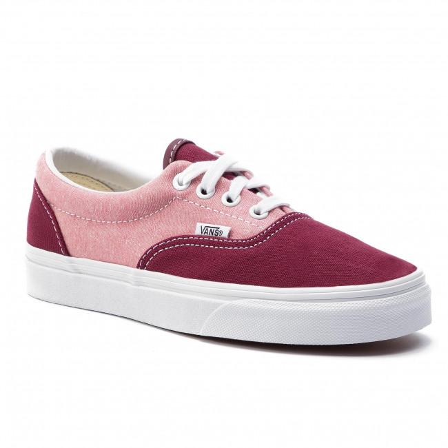 Tennis VANS Era VN0A38FRVLR1 (Chembray) Canvas Port Ro