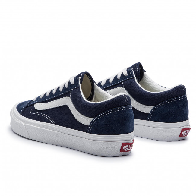 vans fille 36, OFF 73%,where to buy!