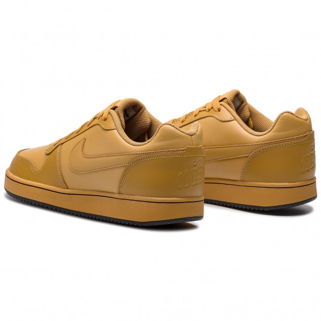 Ebernon Black 700 Low Chaussures wheat Aq1775 Wheat Nike CxWdoerB
