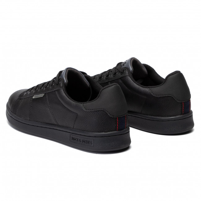 Jfwbanie amp;jones 12158398 Jack Anthracite Sneakers QxshCtrd