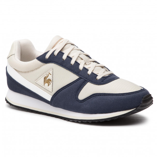 a0904fd091f00 Sneakers LE COQ SPORTIF - Alpha II W Sport 1910526 Dress Blue/Turtle Dove