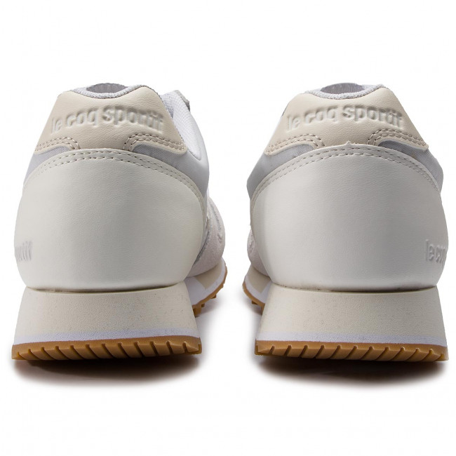 1910564 Sneakers Sportif Coq Omega Optical Le White turtle Dove Y7gbyvf6