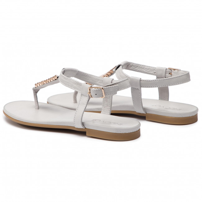 Sandales Inuovo - 101029 Ice Mules Et Femme 6pkc3bOD