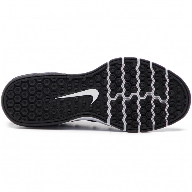 882119 Chaussures Zoom Nike white 002 anthracite Black Train Complete Pm0Owy8vNn