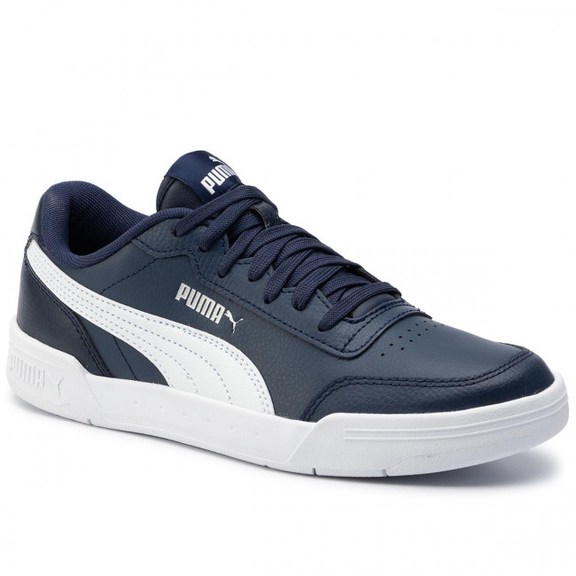 chaussures basse puma homme