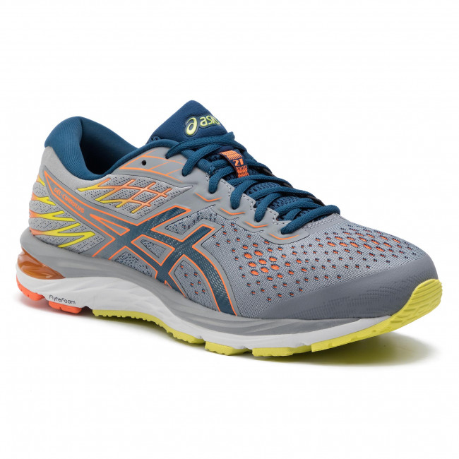 homme chaussures asics