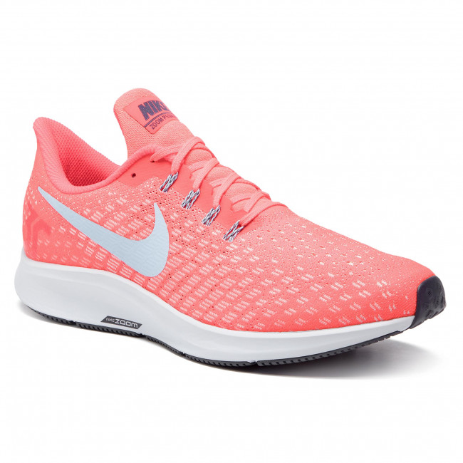 chaussure nike femme 35