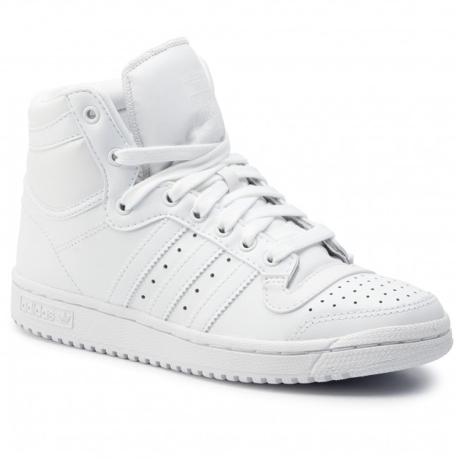 chaussures adidas top ten
