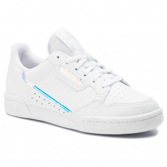 adidas femme chaussures continental