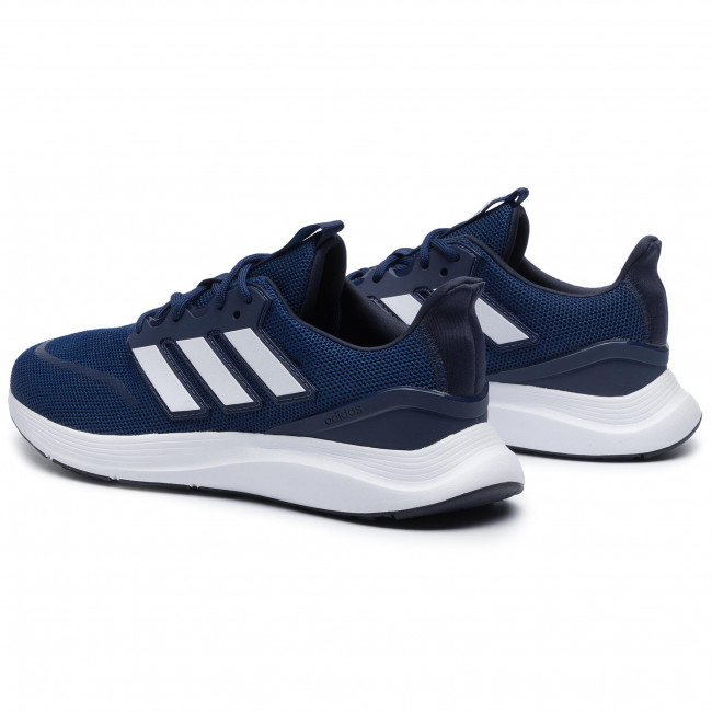 Chaussures adidas Energy Falcon EE9845 DkblueFtwwhtCroyal