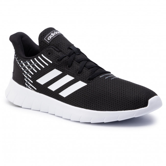 Adidas F36331 Cblack Chaussures Asweerun gresix ftwwht Rc354jLqSA