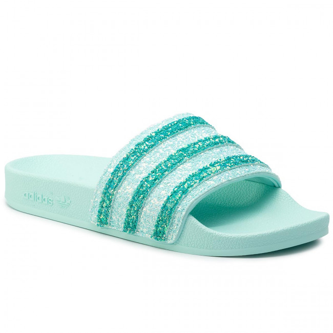 De W Ee4807 Fromin actgrn Bain Adilette fromin Adidas MulesSandales nmwNO0v8