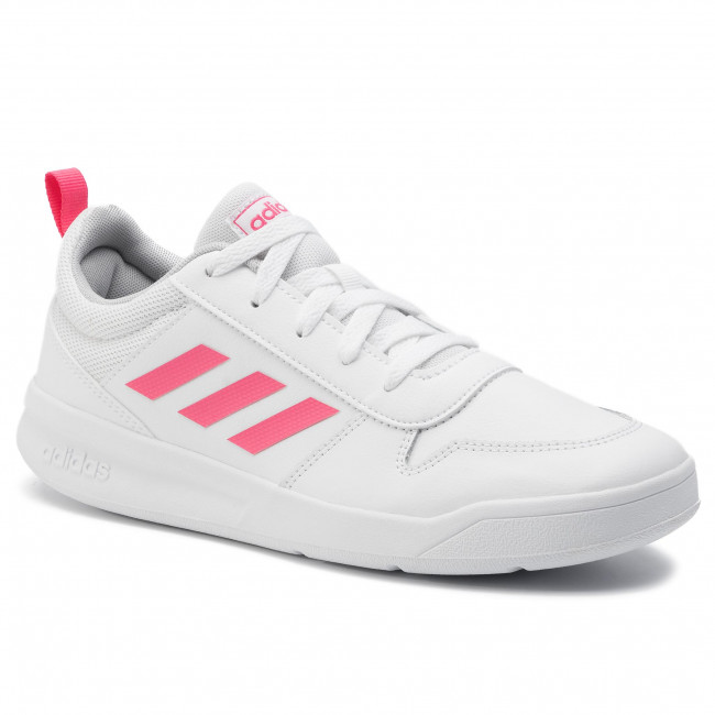 femme chaussures adidas