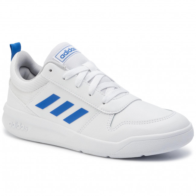 chaussure adidas compensee femme