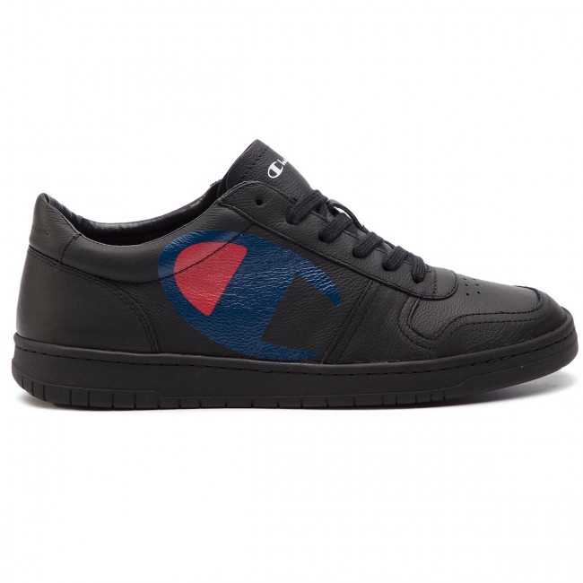919 Champion Roch S20894 Low s19 Nbk Sneakers kk001 n80OvmNw