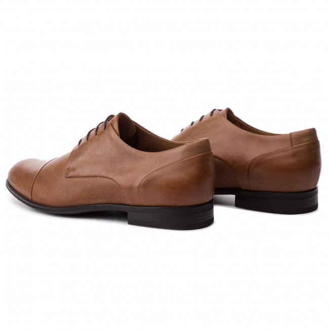 Gino Rossi Mpv526 0552 82 Basses Chaussures 0 Chuck n83 2500 9IW2EDHY