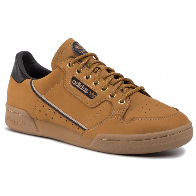 adidas continental 80 homme marron Cheaper Than Retail Price> Buy ...