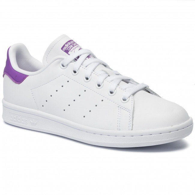 chaussures adidas femme stan smith