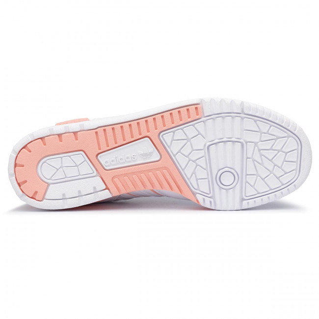 glopnk ftwwht Low Ftwwht Rivalry Chaussures Adidas W Ee5933 QxdtrCshBo
