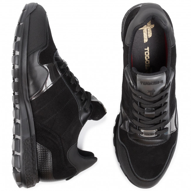 Sneakers TOGOSHI - TG-12-03-000091 601 - Sneakers - Chaussures basses - Homme
