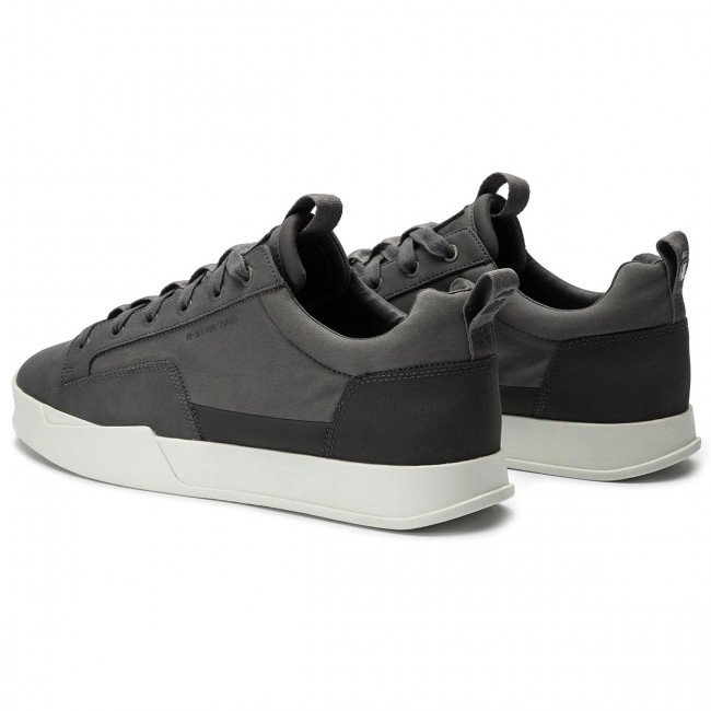 Core Rover a599 star Raw Rackam 82 Sneakers G D10763 306 H2YEWD9I