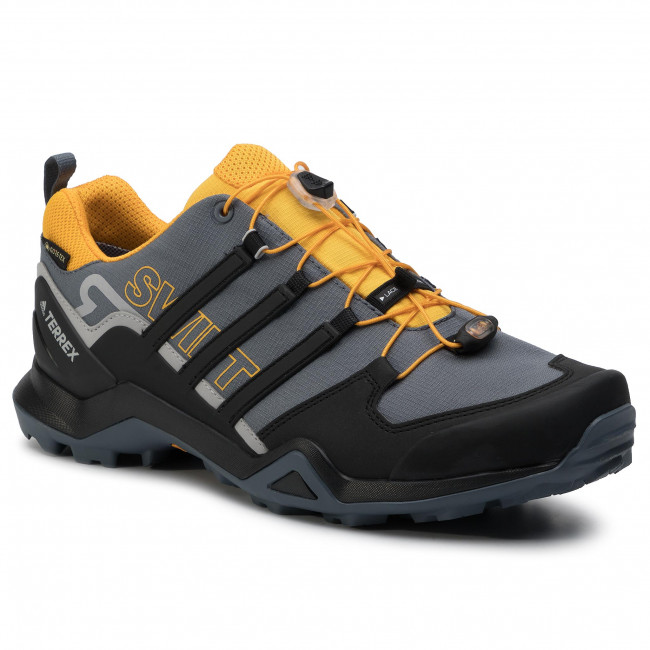 chaussures adidas gore tex homme