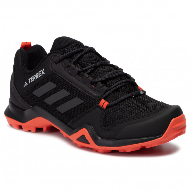 adidas homme chaussures terex