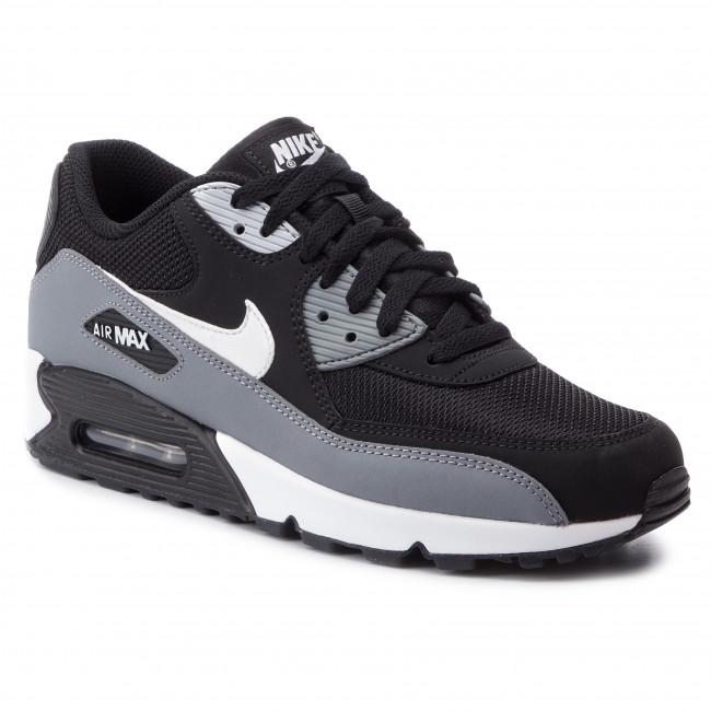 chaussures nike zoom essential
