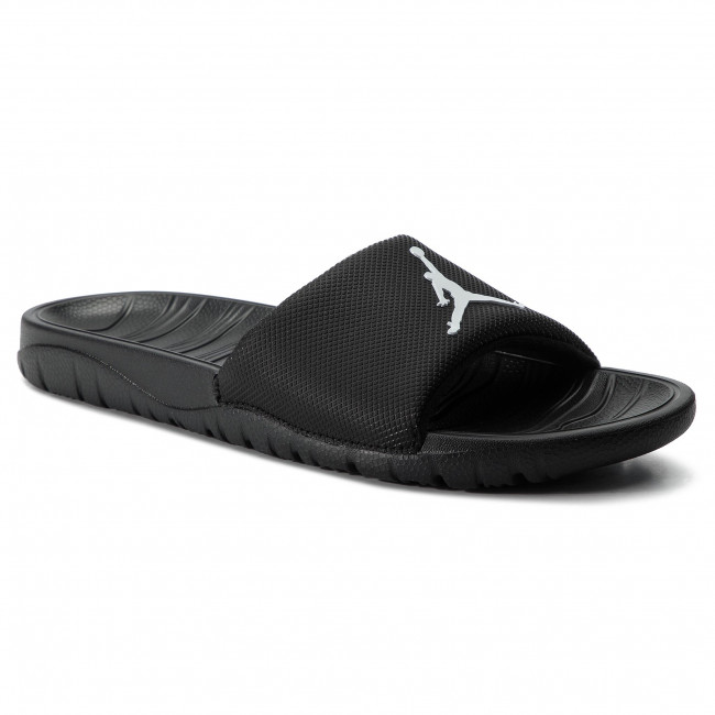 Chaussures de Plage /& Piscine Homme Jordan Break Slide Ar6374-100