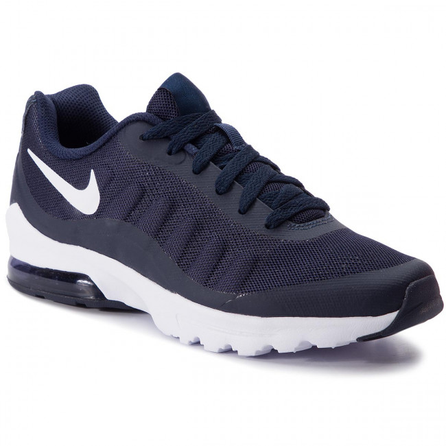 Chaussures NIKE Air Max Invigor 749680 401 ObsidianWhie