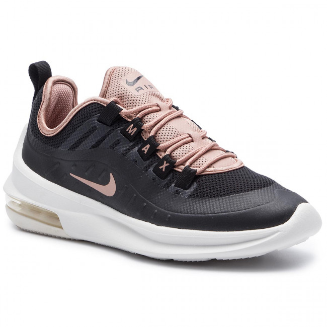 nike chaussure femmes rose gold