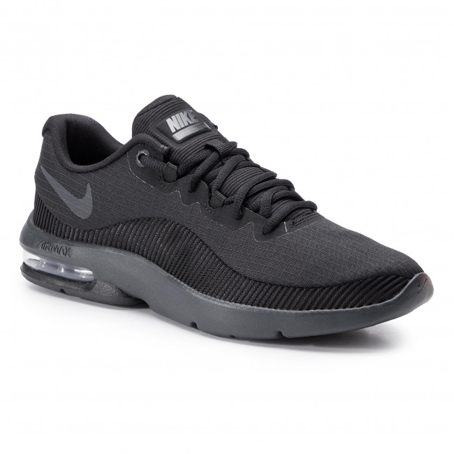 chaussure nike air max advantage
