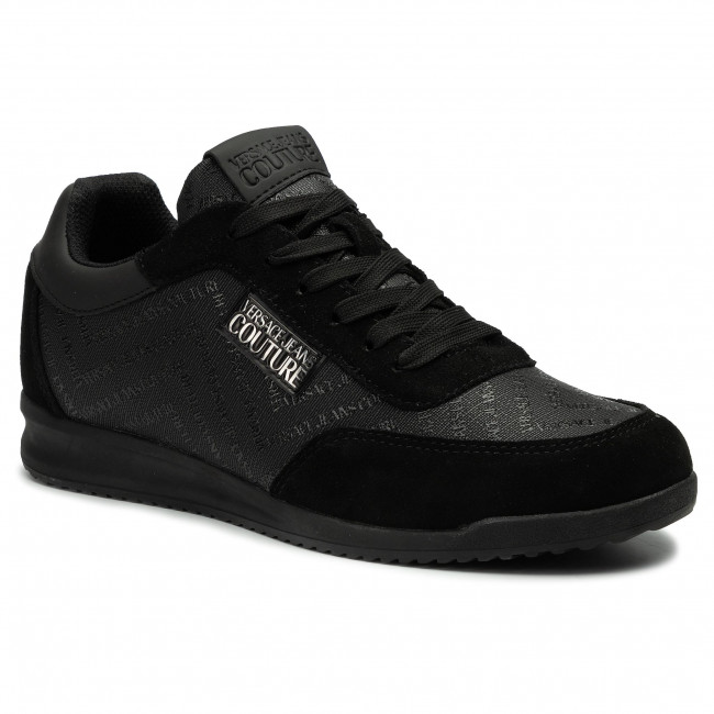 Jeans Couture E0yubsd1 899 Versace Sneakers 71190 gbf6y7