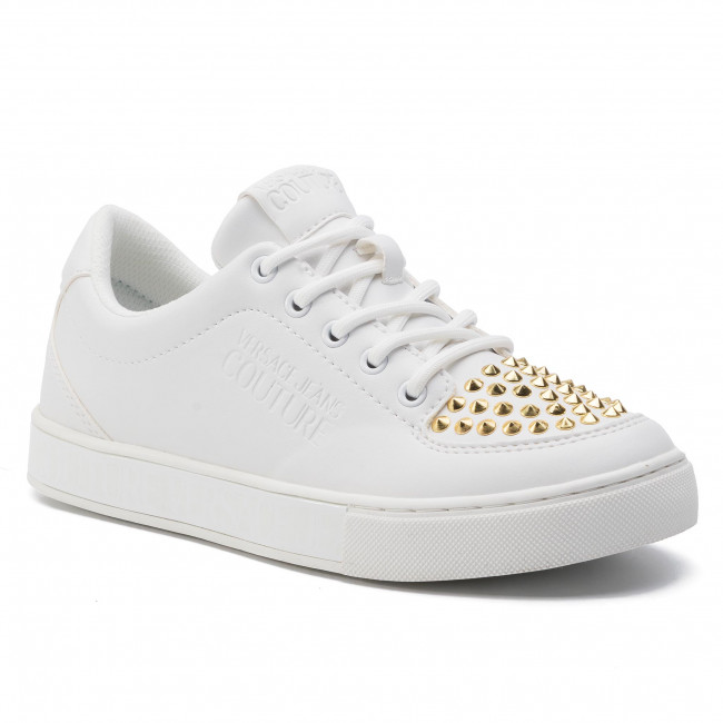 E0vubso3 Versace Couture Sneakers Jeans 003 71186 4RLA5j3