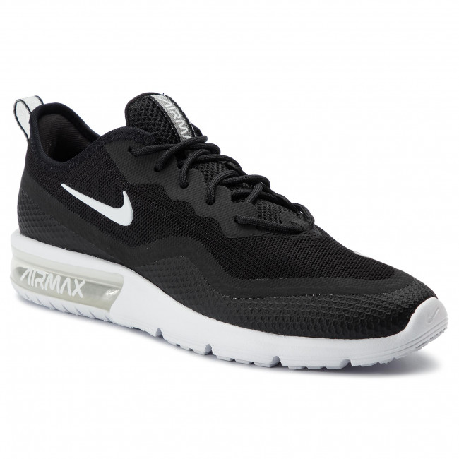 air max sequent homme 55