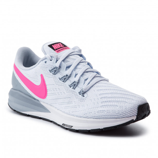 chaussures nike 22