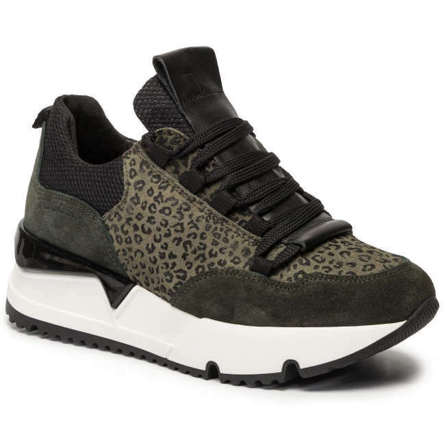 abordables Sneakers TOGOSHI - TG-03-03-000114 669 - Sneakers - Chaussures basses - Femme  Prendre plaisir