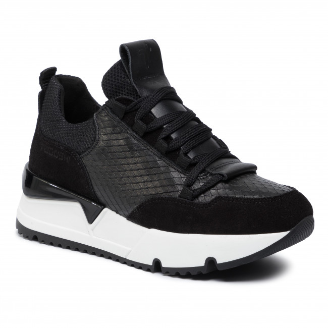 abordables Sneakers TOGOSHI - TG-03-03-000114 601 - Sneakers - Chaussures basses - Femme  Prendre plaisir