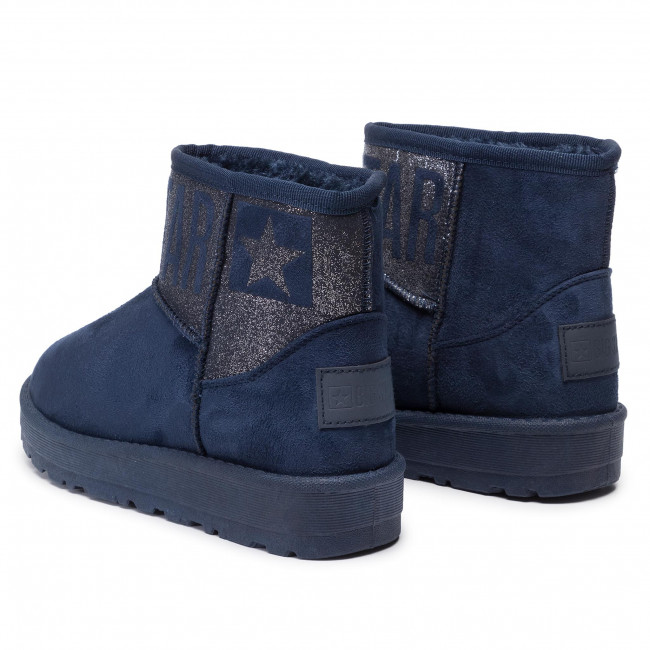 Navy Star Chaussures Big Chaussures Star Big Ee274261 6b7vYgfyI