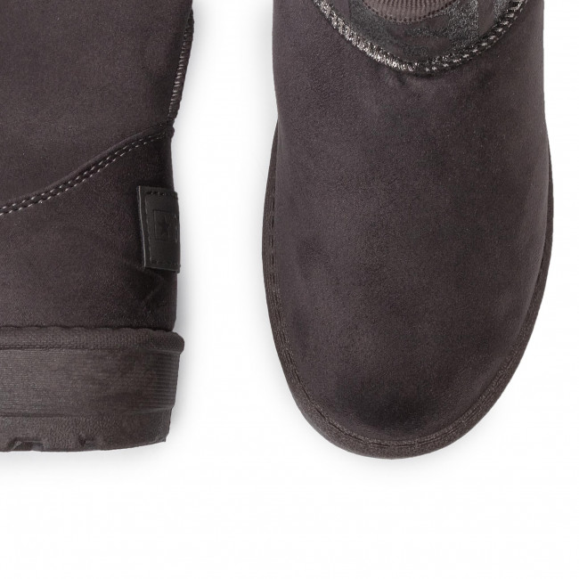Chaussures Grey Ee274262 Chaussures Star Chaussures Grey Big Big Big Star Ee274262 MUVzpS